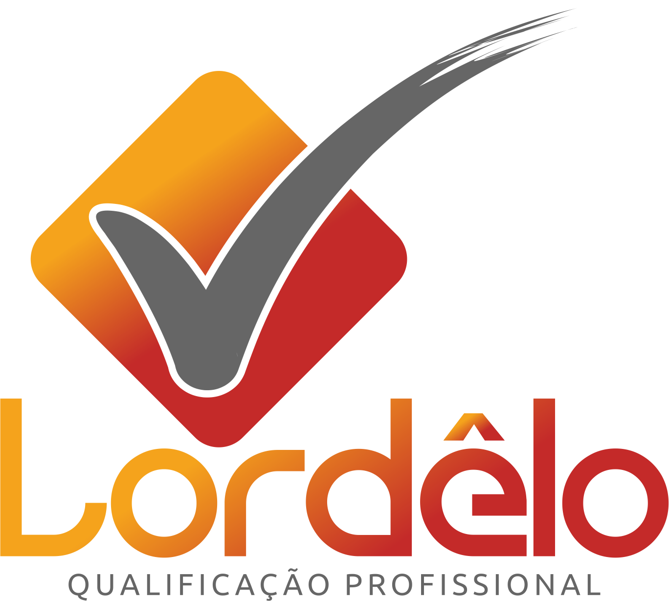 Instituto Patrícia Lordêlo Online